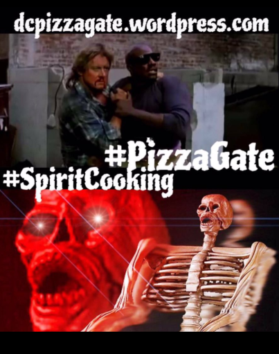 dcpizzagate.PNG
