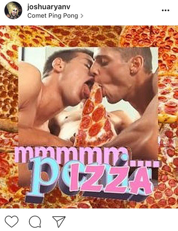 mmmpizza.PNG